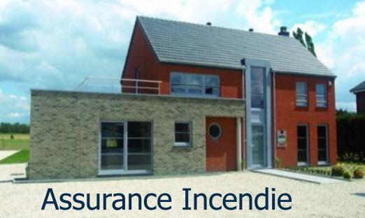 votre assurance habitation avec les meilleures couvertures