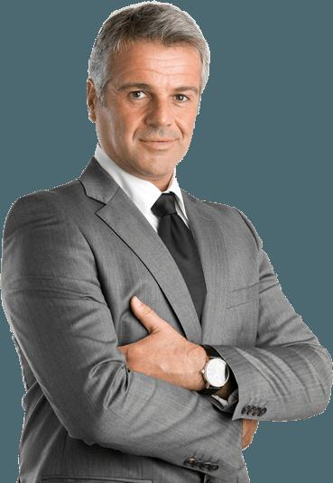 assurance-chef-entreprise