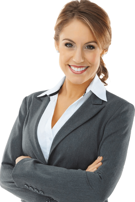 entrepreneuse-assurances