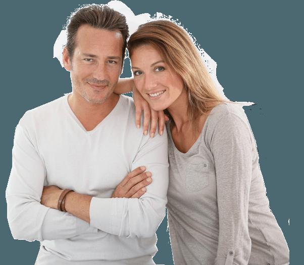 couple-pret-hypothecaire