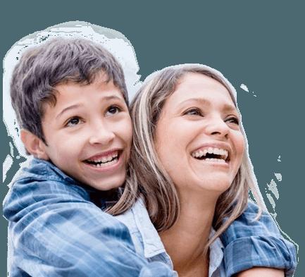 parents-protection