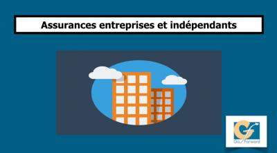 assurances-entreprises-independants