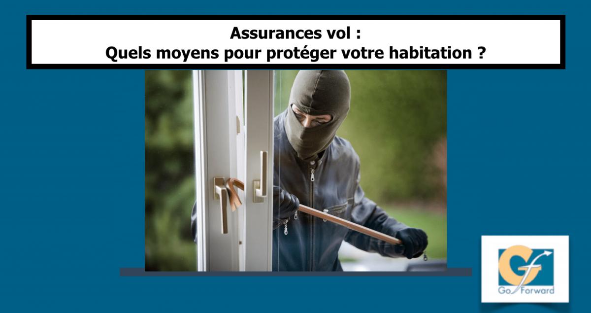 assurances-vol