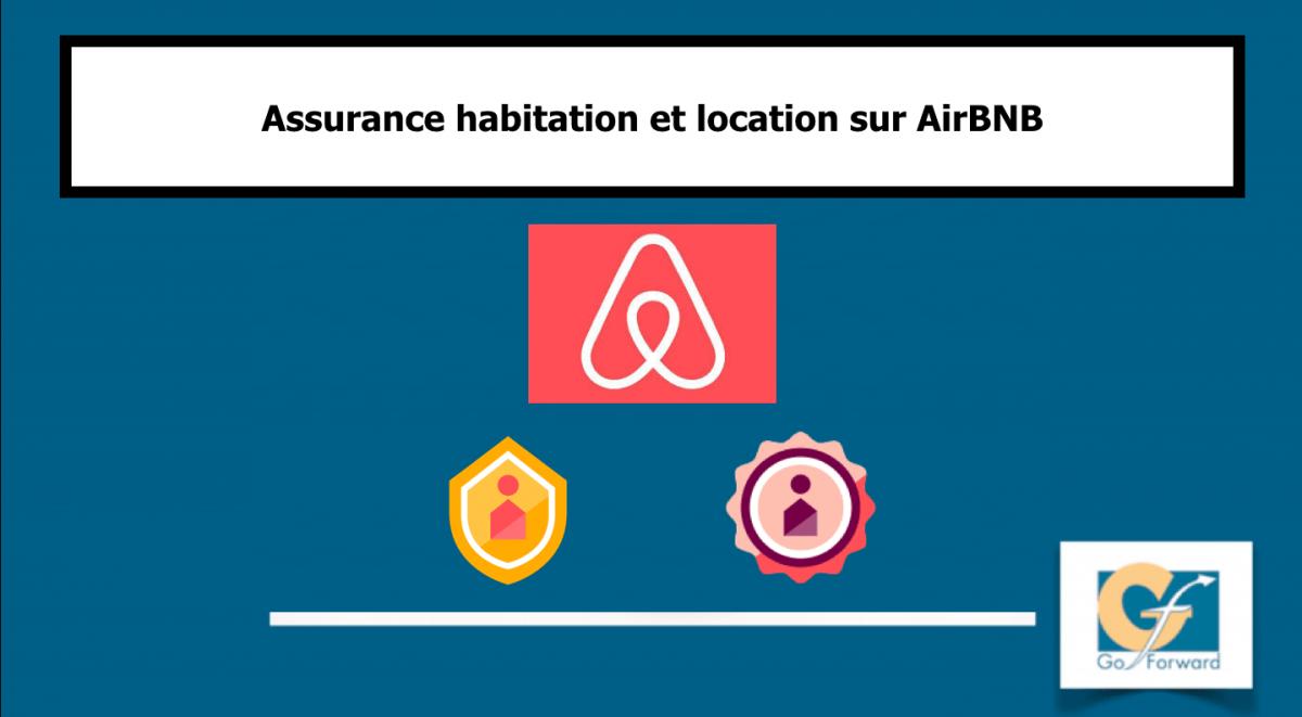airbnb-garantie-assurance-hote