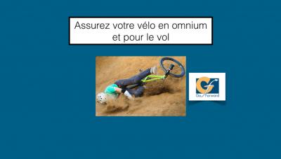 assurance-velo